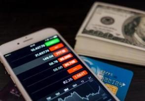 股票实战技巧老股民教你三种常用的绝招!