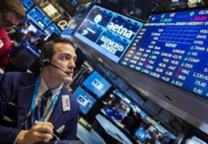 美股市场周三收高 纳指首次站上12000点