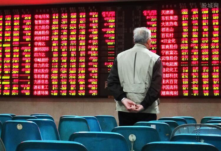 股票日内做t的技巧