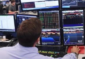 股票中wr指标什么意思该应用技巧介绍
