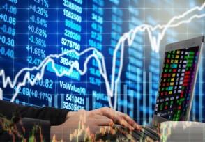 私募注重投资确定性 调仓不减仓成为行业共识