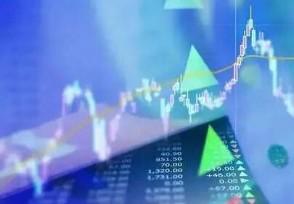 股票补仓的6个技巧可以让你在股市中补仓成功!