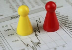 沪指半日涨0.29% 行业板块涨跌不一