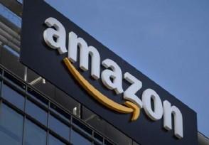 亚马逊开放逾3万个岗位 为所有求职者提供支持