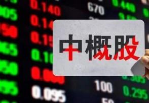 热门中概股收盘普遍走低 500彩票网跌逾18%