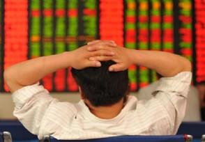 股票操作补仓技巧 散户们再忙也要花时间看完!
