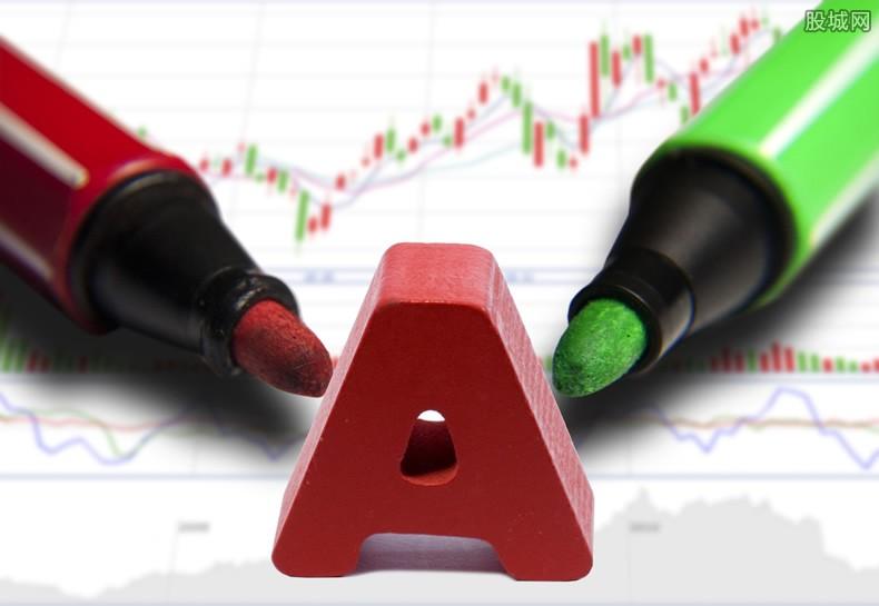 市场风格要转向了吗