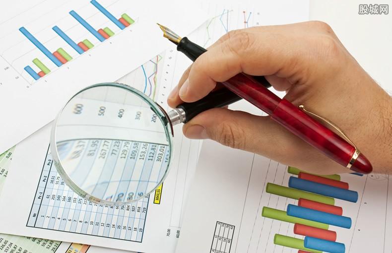 基金投资入门与实战技巧