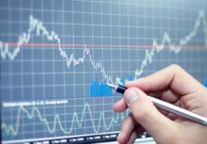 基金投资入门与实战技巧投资者不能错过的消息