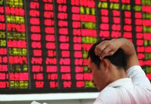 市场向下仍有一定支撑 险资继续推荐优质周期股