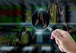 美联储议息会议将迎来 投资者预计美股会继续调整