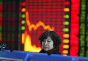 旅游概念股早盘走弱 云南旅游股价下挫超过3%
