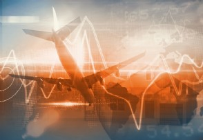 航空运要不是自己输板块只有8支股票选股一点都不难