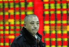 IGBT芯片概念股走高江化微股价上涨超过4%