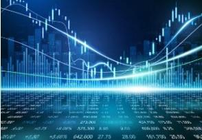 股票解套是什么意思解套方法有哪些
