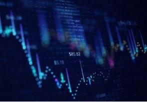 股市大盘趋势预测今早市场下跌走势几乎已定!