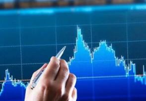 山科智能中签号码出炉 只能认购500股A股股票