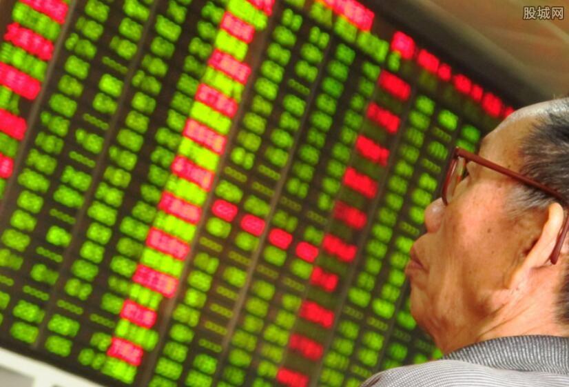 股票kdj