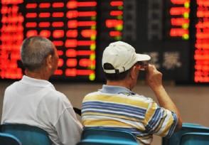 卫星互联网概念股走高全信股份股价上涨逾11%