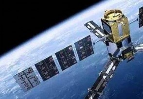 海洋二号C卫星成功发射相关概念股迎关注