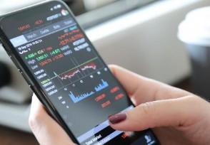 股票变动率指标(roc)是什么定义和计算公式介绍