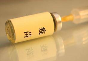 中国新冠疫苗已被证明有效A股疫苗上市公司有哪些