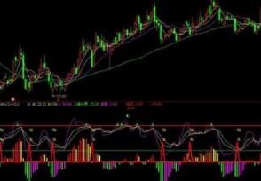 股票的随机指标KDJ指标运用技巧如何