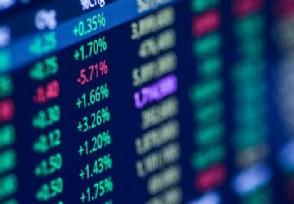 股票投资基金策略具体如何操作?