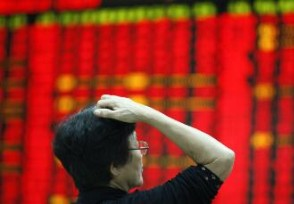 股票波段操作什么意思这些操作要点不要错过