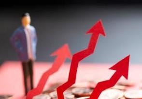 明天涨停股票怎么选出它的特征一般有哪些?