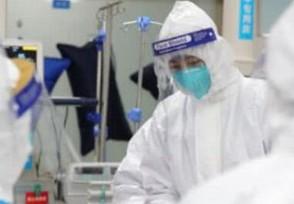 31省区市新增8例境外输入病例医药生物板块如何?