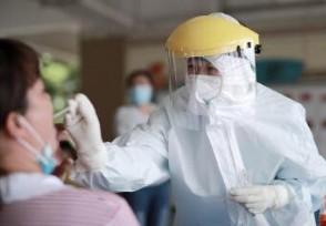 青岛港1.2万名员工核酸为阴性核酸检测股票有哪些