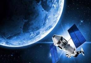 环境减灾二号01组卫星发射成功相关概念股有哪些