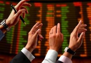 下周A股大盘会怎样走预测股市最佳投资方向分析