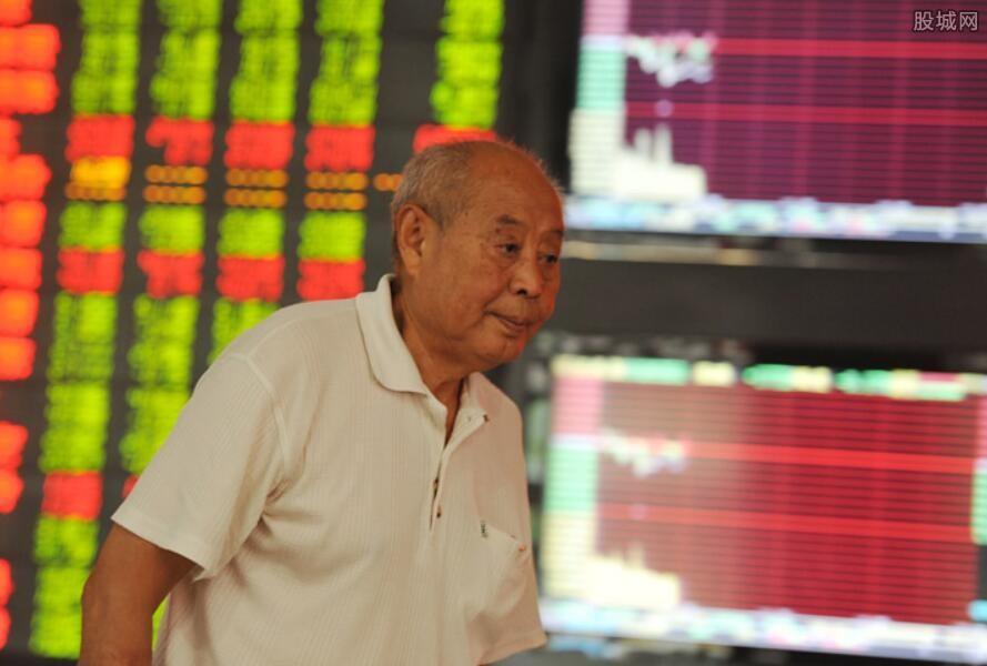 股票dmi指标详解