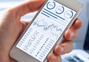 股票怎么买进卖出操作流程十分简单