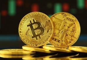 数字货币概念股午后活跃汇金股份股价上涨逾7%