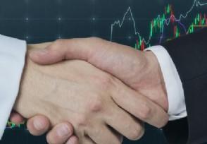 实盘股票操作技巧学会这五招你就是股市赢家!