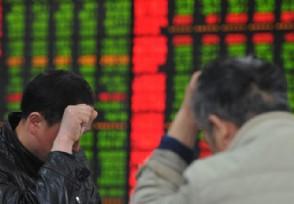 中国人一年能送近14亿个月饼相关股票有哪些
