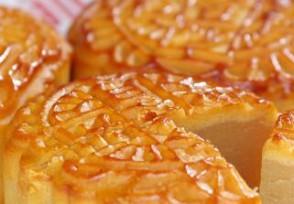 中国人一年能送近14亿个月饼哪些概念股可关注?