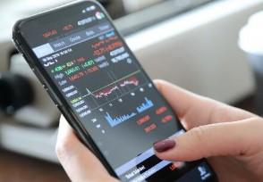均笔成交量指标的原理投资者都了解清楚了吗?