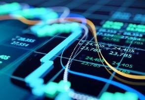 MACD指标参数怎么设置最佳设置和使用技巧介绍