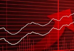 股票解套方案主要有这六种教程你知道吗?