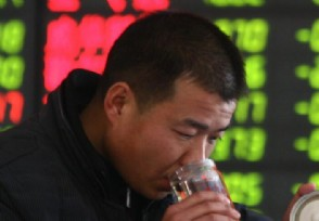 磷酸铁锂概念股拉升比亚迪股价上涨超过9%