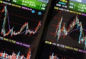 股票boll是什么指标这个指标操作技巧新手必看