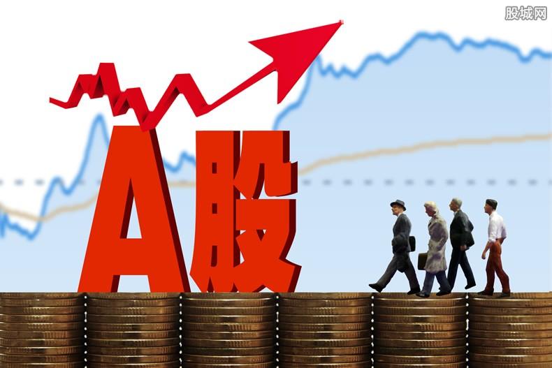 人民币汇率大涨 股市孕育新一波进攻
