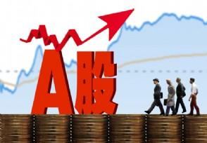 人民币汇率大涨股市孕育新一波进攻