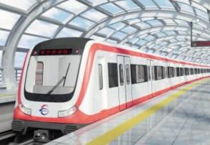 地铁设计今日上市此次公开发行4001万股