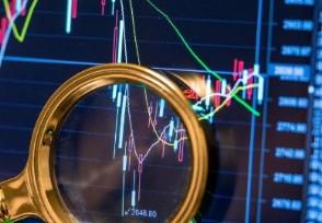 如何捕捉黑马股票老股民说出了当中的方法