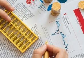 股票做t怎么操作两种最新方法告诉大家!